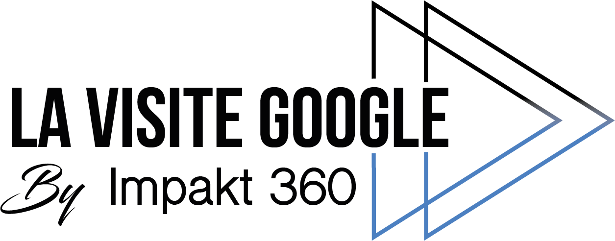 La visite virtuelle Google