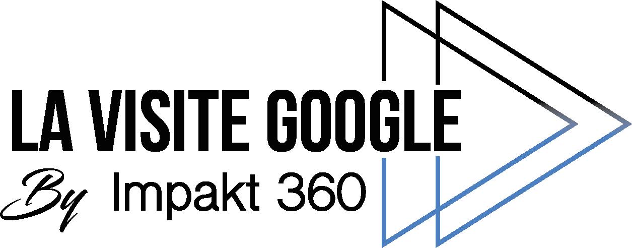 La visite virtuelle Google